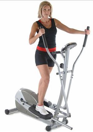 Fitness eszközök otthonra